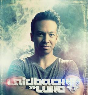 Laidback Luke